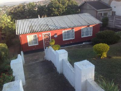 Property For Sale in Pietermaritzburg, Pietermaritzburg