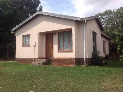Property For Sale in Panorama , Pietermaritzburg