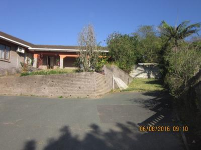 Property For Sale in New Germany, Pinetown