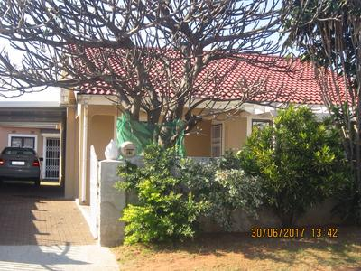 Property For Sale in Merewent, Durban