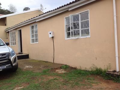 Property For Sale in Northdale, Pietermaritzburg