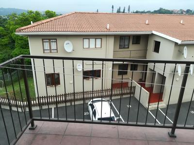 Property For Sale in Sea View, Durban