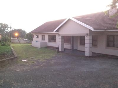 Property For Sale in Southgate, Pietermaritzburg