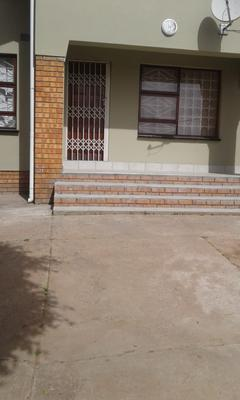 Property For Sale in Mbuqu Ext, Mthatha