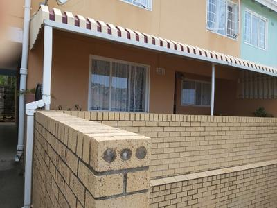 Property For Sale in Newlands East, Newlands