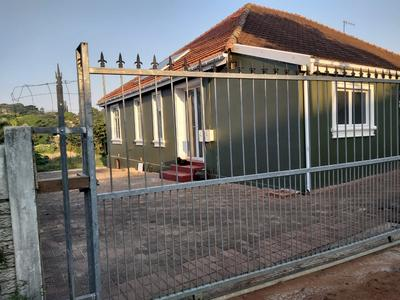 Property For Rent in Greenwood Park, Durban